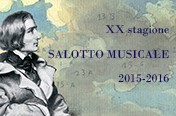 <strong>domenica 18 ottobre 2015<br> <br>RAPSODIE UNGHERESI III</br></strong>