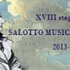 <strong>domenica 20 ottobre 2013<br> <br>VERDI E WAGNER NELLO SPECCHIO DI LISZT</br></strong>