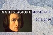 <strong>domenica 19 maggio 2019<br><br>Pianoforte eroico</br></strong>