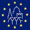 logo_europeo_giornate small thumbnail
