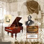 Pannello 06 Streicher