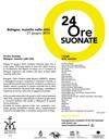 24-oresuonatethumb