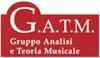 Logo GATMthumb