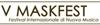 Logo V Maskfestthumb