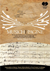 Musichepaginethumb