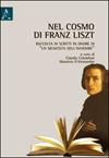 Nel cosmo di Franz Lisztthumb