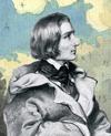Liszt Salotto2013-14thumb