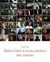 Copertina Liszt thumb
