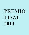 PremioLiszt2014_Thumb