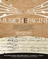 Musichepagine thumb