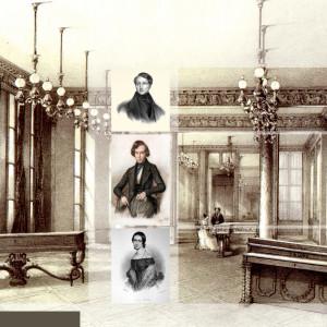 Pannello 08 Pianisti